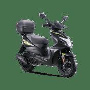moto_victory_life125_negro_verde_2022_foto1