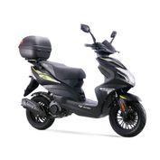 moto_victory_life125_negro_verde_2022_foto2