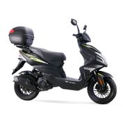 moto_victory_life125_negro_verde_2022_foto3