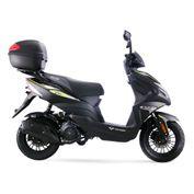 moto_victory_life125_negro_verde_2022_foto4