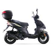 moto_victory_life125_negro_verde_2022_foto5