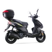 moto_victory_life125_negro_verde_2022_foto6