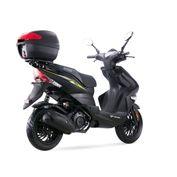 moto_victory_life125_negro_verde_2022_foto7