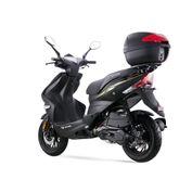moto_victory_life125_negro_verde_2022_foto13