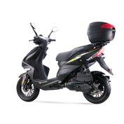 moto_victory_life125_negro_verde_2022_foto14