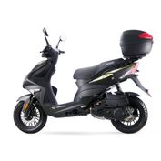 moto_victory_life125_negro_verde_2022_foto15