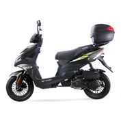 moto_victory_life125_negro_verde_2022_foto16