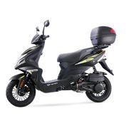 moto_victory_life125_negro_verde_2022_foto17