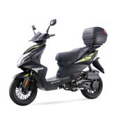 moto_victory_life125_negro_verde_2022_foto18