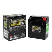 bateria_megabat_mtx3l_seca_foto_2