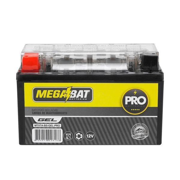 bateria_megabat_pro_mtx7a_bs_gel_foto_1