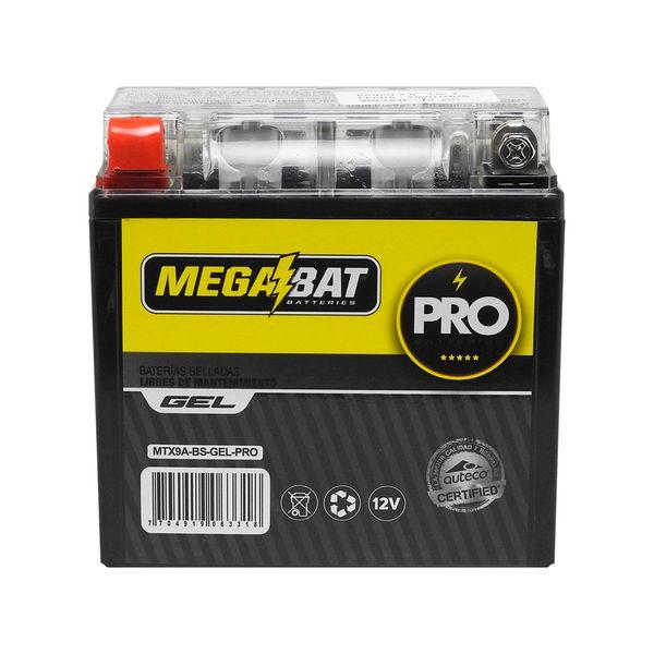 bateria_megabat_pro_mtx9a_bs_gel_foto_1