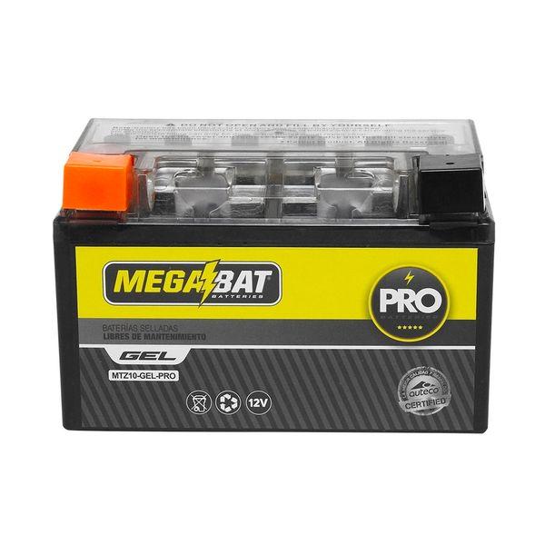 bateria_megabat_pro_mtz10_gel_foto_1