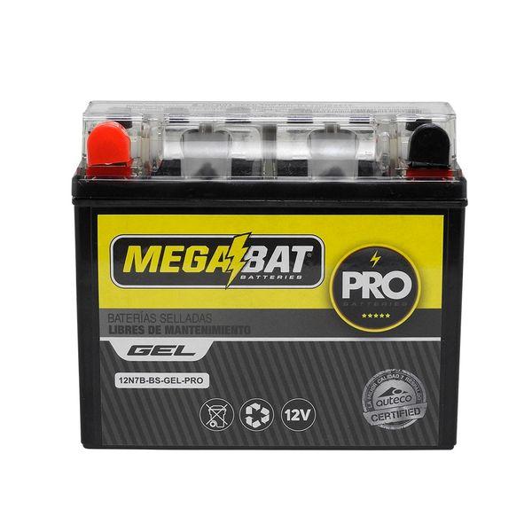 bateria_megabat_pro_mtx7d_bs_gel_foto_1