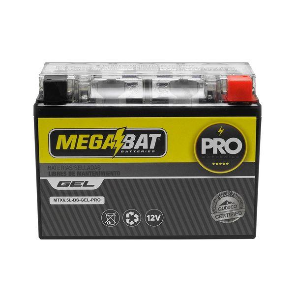 bateria_megabat_pro_mtx6.5l_bs_gel_foto_1