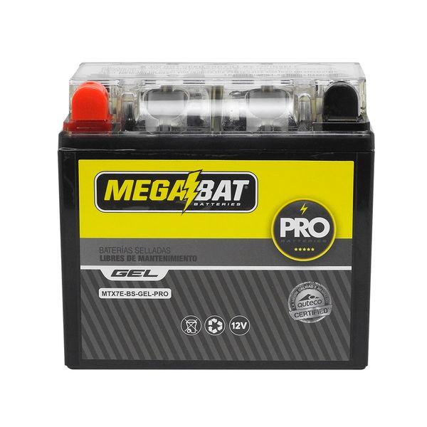 bateria_megabat_pro_mtx7e_bs_gel_foto_1