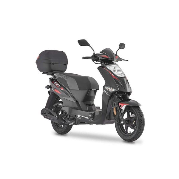 moto_kymco_twist_city_negro_2021_foto1