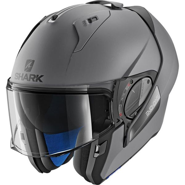 casco_shark_evo_one_2_blank_antracita_mate_foto_1