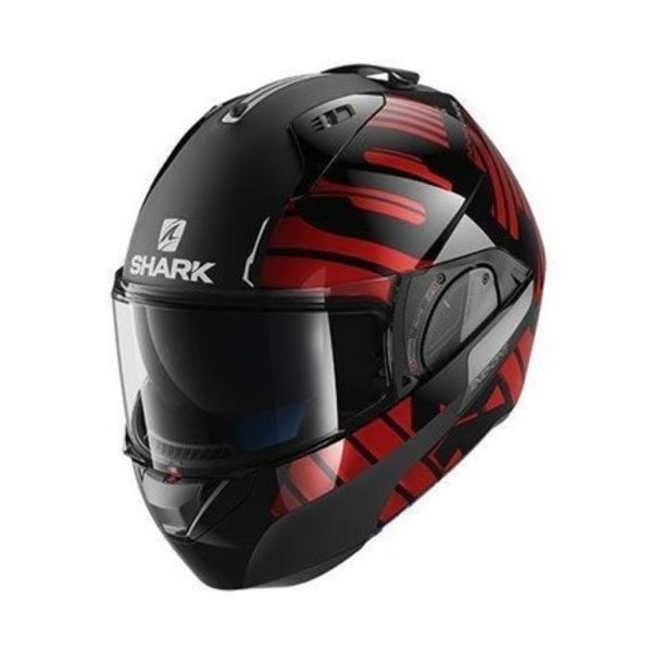 casco_shark_evo_one_2_lithion_dual_negro_rojo_foto_1