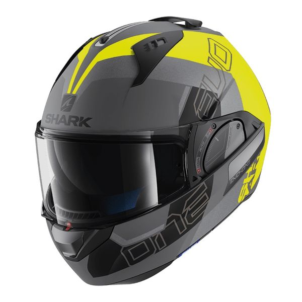 casco_shark_evo_one_2_slasher_antracita_mate_amarillo_negro_foto_1