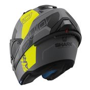 casco_shark_evo_one_2_slasher_antracita_mate_amarillo_negro_foto_5
