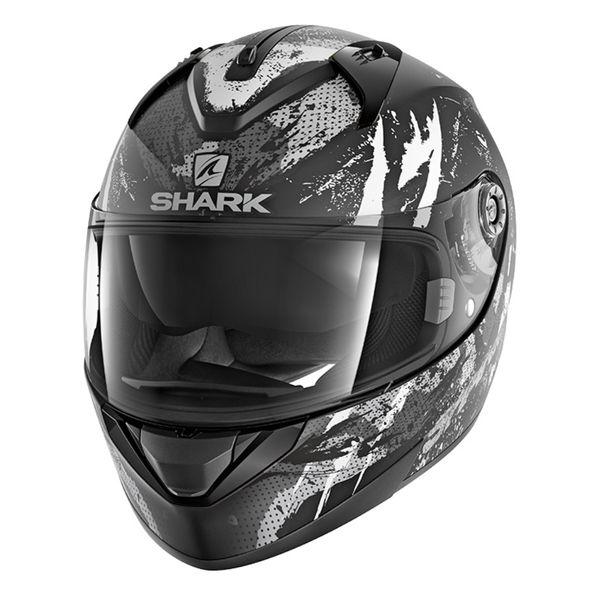 casco_shark_ridill_1.2_drift_r_negro_blanco_foto_1