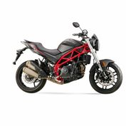 moto_victory_venon400_negro_rojo_2021_foto3