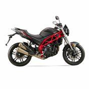 moto_victory_venon400_negro_rojo_2021_foto4