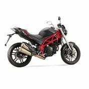 moto_victory_venon400_negro_rojo_2021_foto5