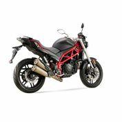 moto_victory_venon400_negro_rojo_2021_foto6