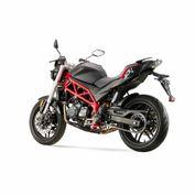 moto_victory_venon400_negro_rojo_2021_foto13