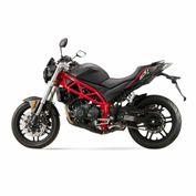 moto_victory_venon400_negro_rojo_2021_foto15