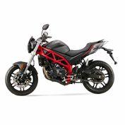 moto_victory_venon400_negro_rojo_2021_foto16