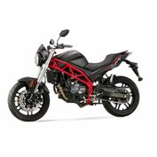 moto_victory_venon400_negro_rojo_2021_foto17