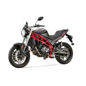 moto_victory_venon400_negro_rojo_2021_foto18