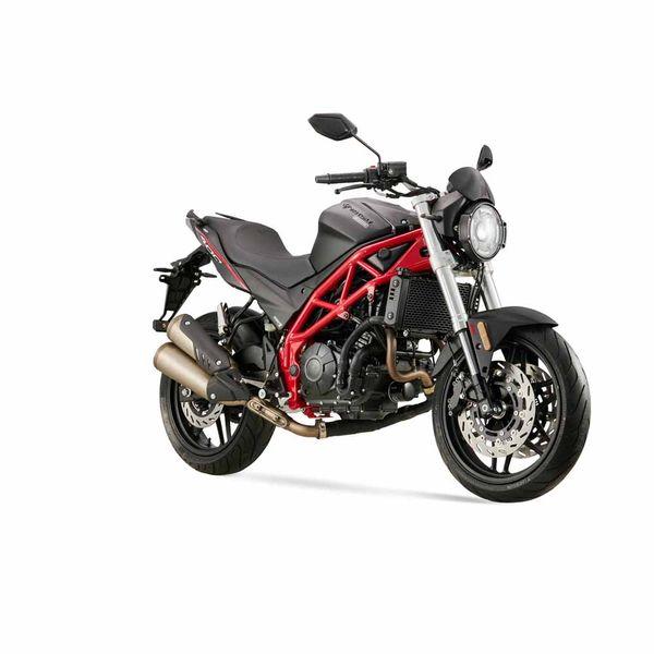 moto_victory_venon400_negro_rojo_2021_foto1
