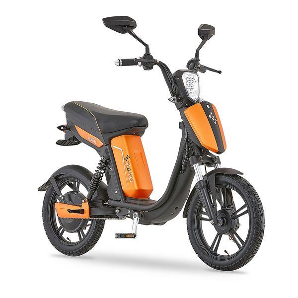 Skuty-Slim-naranja