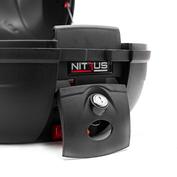 nitrus-32L-6