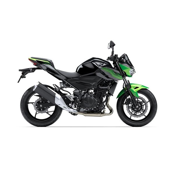 z400-negro-verde-foto1