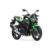 z400-negro-verde-foto2
