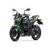 z400-negro-verde-foto4