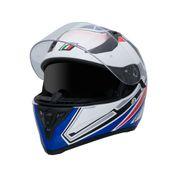 casco_integral_forzza_zz36_drag_blanco_azul_rojo_foto_4