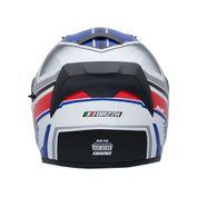 casco_integral_forzza_zz36_drag_blanco_azul_rojo_foto_6