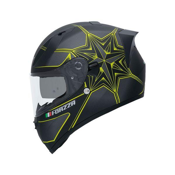 casco_integral_forzza_zz36_winter_negro_neon_verde_foto_1