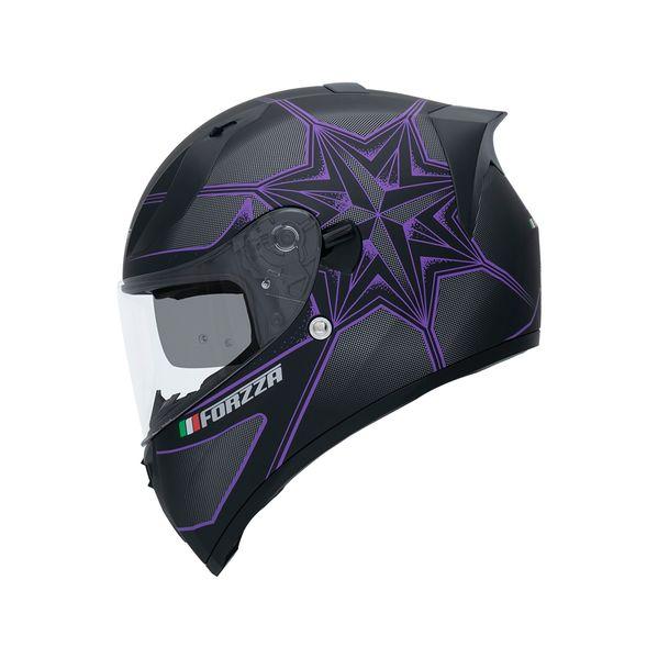 casco_integral_forzza_zz36_winter_negro_purpura_foto_1