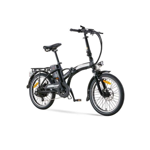 bicicleta-t-flex-pro-aluminio-negro-gris-2021-foto1