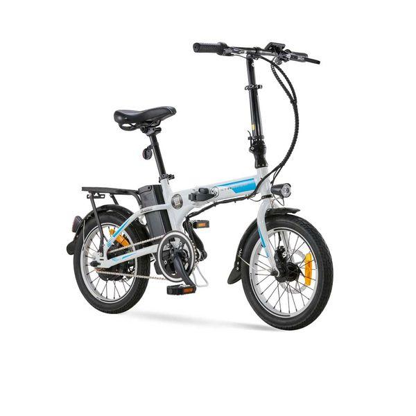 bicicleta-bici-one-aluminio-blanco-azul-2021-foto-1