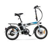 bicicleta-bici-one-aluminio-blanco-azul-2021-foto-2