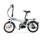 bicicleta-bici-one-aluminio-blanco-azul-2021-foto-3