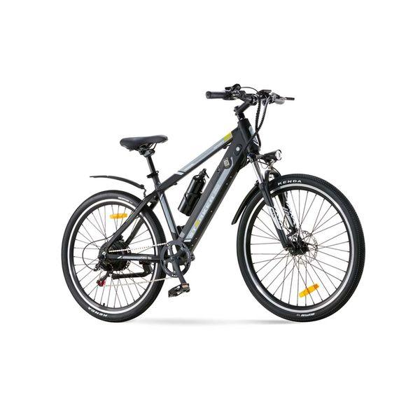 bicicleta-sport-2-0-negro-amarillo-2021-foto1
